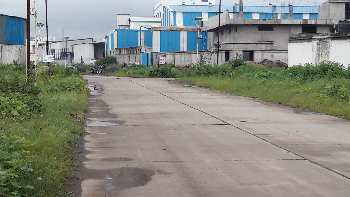 6000 Sq.ft. Warehouse/Godown for Rent in NH 8, Vapi