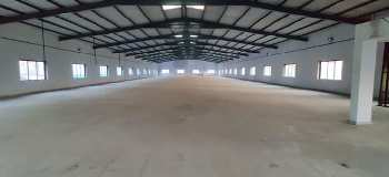 6000sqft n more option available