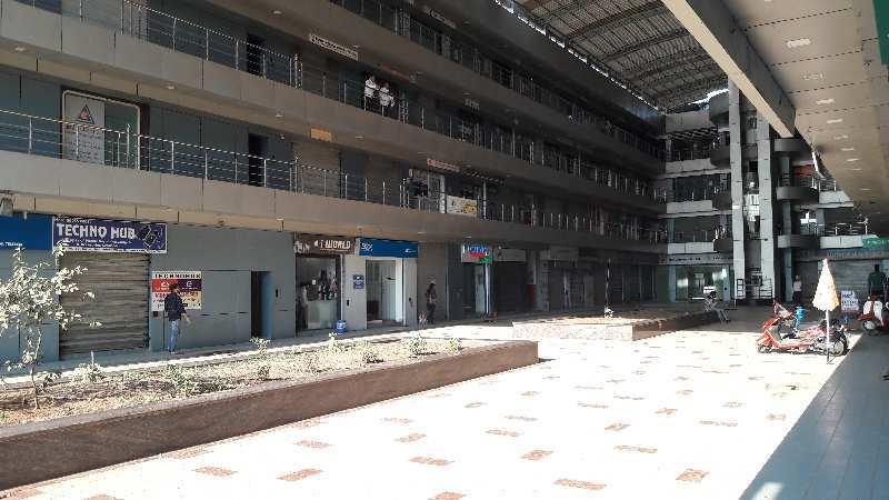 Shop in gunjan prime location