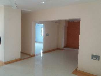 1bhk 2bhk in gunjan on rent