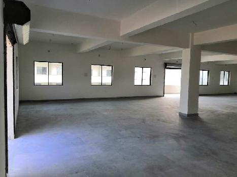 3000sqft more option available