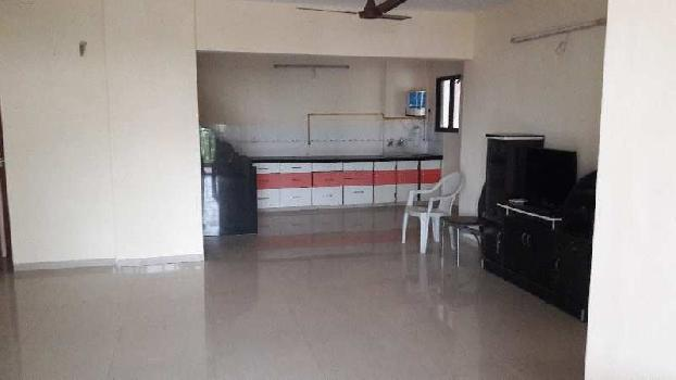 2bhk in silvassa on rent