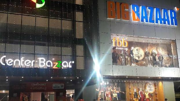 Shop in gunjan prime location