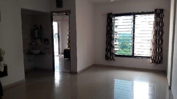 Rajmoti Raj Residency 2bhk rent