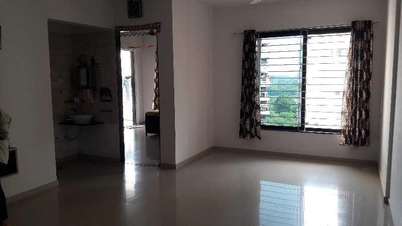 Rajmoti Raj Residency 2bhk rent