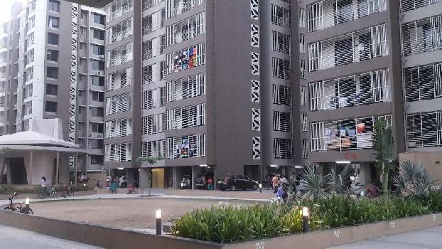 1bhk in silvassa on rent