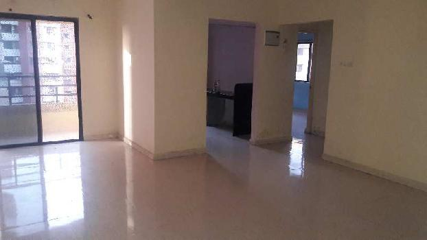 2bhk on rent in gunjan