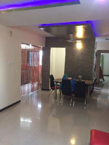 3bhk in sagacasa lifestyle royal