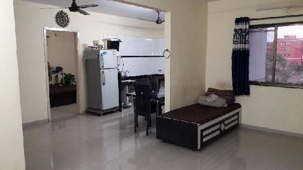 1bhk on rent silvassa