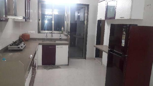 24hr water Gunjan 3bhk