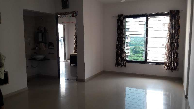 2bhk in valsad 24hr water