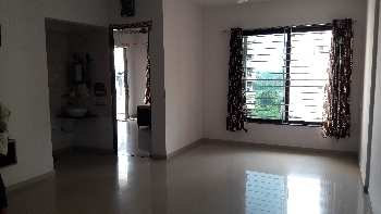 1bhk in valsad on rent new flat