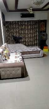 1bhk on rent in valsad