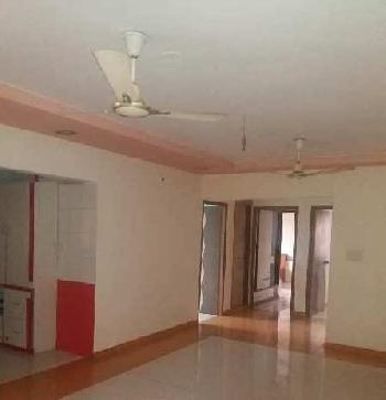 1bhk in Raj Residency on rent