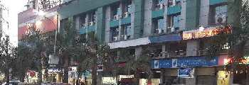 Shop on rent in valsad