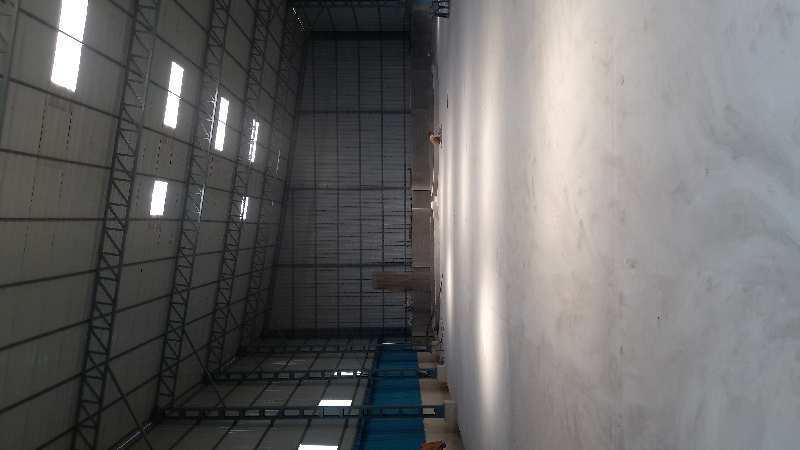 Gidc vapi factory on rent