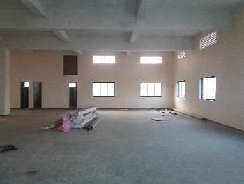 Rcc factory on sale vapi gidc