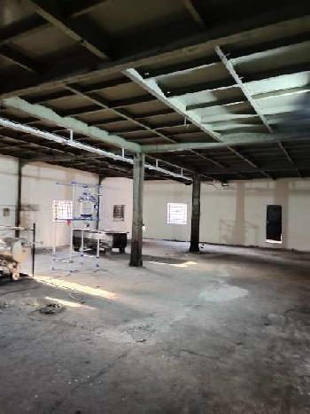 15000sqft warehouse highway vapi