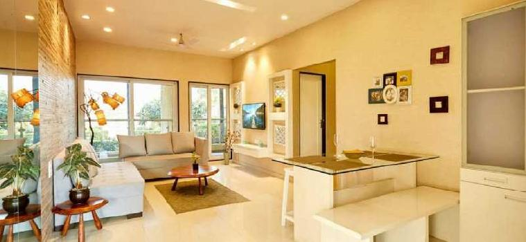 Beautiful Homes at Affordable Prices