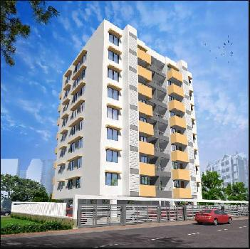 SPACIOUS AND GOOD 2 BHK FLATS