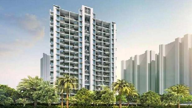 1 BHK Flats & Apartments for Sale in Mahalunge, Pune