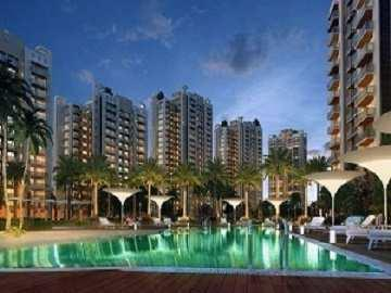 1 BHK Flats & Apartments for Sale in Balewadi, Pune