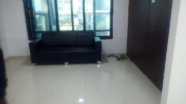1500 Sq.ft. Office Space for Rent in Baner, Pune
