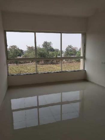 2 BHK Flats & Apartments for Sale in Keshav Nagar, Pune