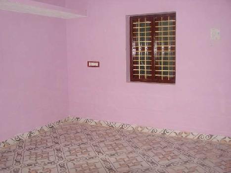 3 BHK Flat For Rent In Santacruz West, Mumbai