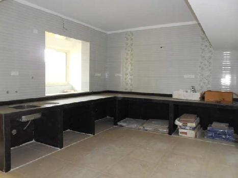 3 BHK Flat For Rent In Bandra West, Mumbai