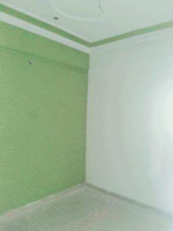 1 BHK Flat For Rent In Parel, Mumbai
