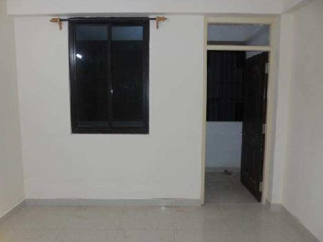 2 BHK Flat For Rent In Matunga West, Mumbai
