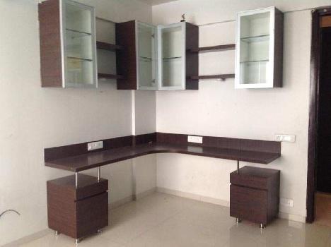 4 BHK Flat For Rent In Mahalaxmi East, Mumbai