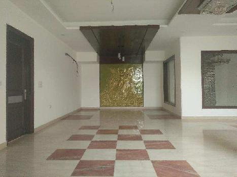 4 BHK Flat For Rent In Prabhadevi, Mumbai
