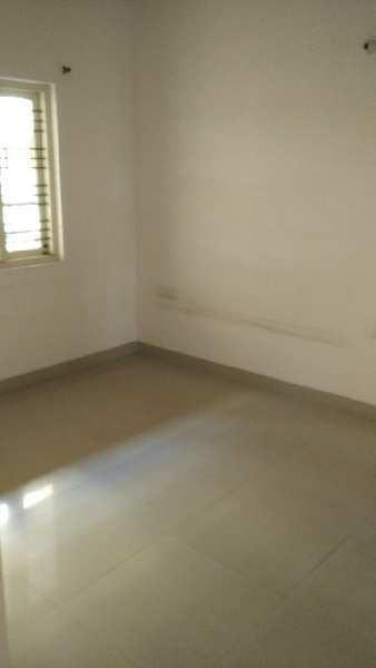 4 BHK Flat For Rent In Prabhadevi, Mumbai