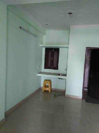 2 BHK Flat For Rent In Chembur East, Mumbai