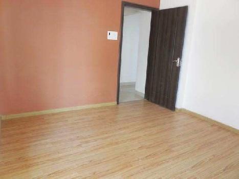 1 BHK Flat For Rent In Shivaji Park (Catering College), Mumbai