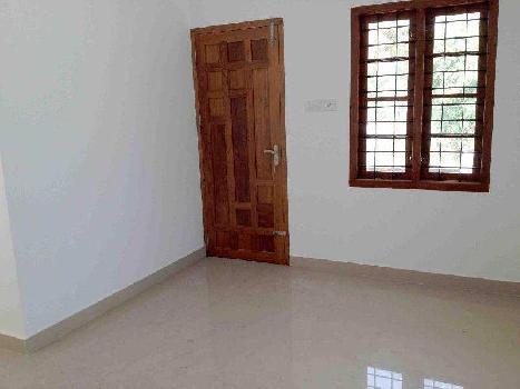 1 BHK Flat For Rent In Worli Hill, Mumbai