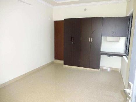 2 BHK Flat For Rent In Santacruz East, Mumbai