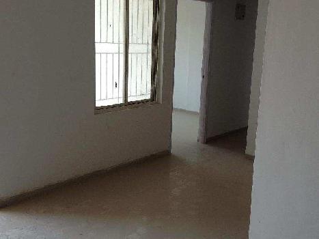 1 BHK Flat For Rent In Andheri East, Mumbai