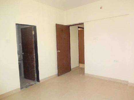 2 BHK Flat For Rent In Chembur, Mumbai