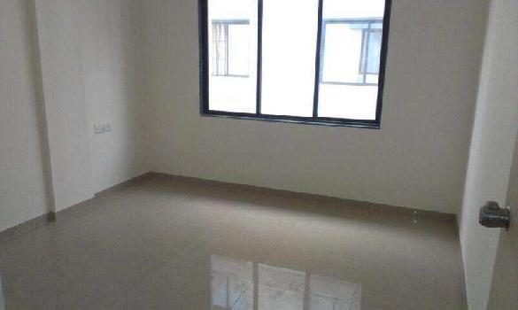 2 BHK Flat For Rent In Parel, Mumbai