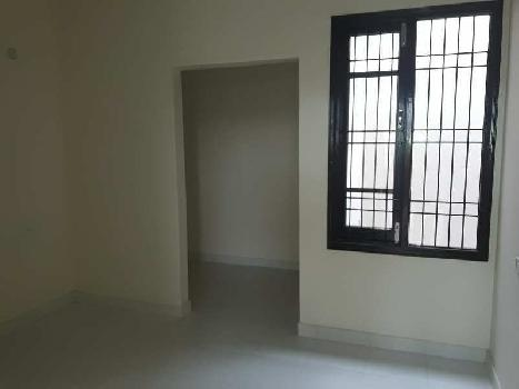 2 BHK Flat For Rent In Elphiston Road, Mumbai
