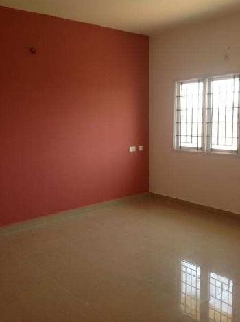 3 BHK Flat For Rent In Worli, Mumbai