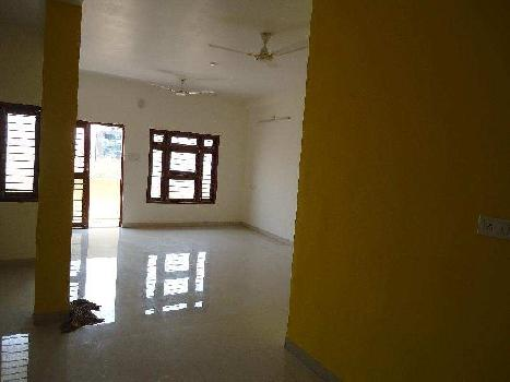2 BHK Flat For Rent In Khar West, Mumbai