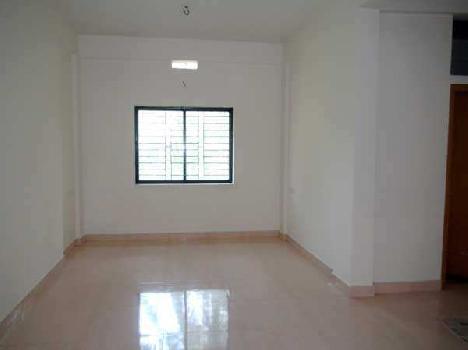 2 BHK Flat For Rent In Wadala, Mumbai
