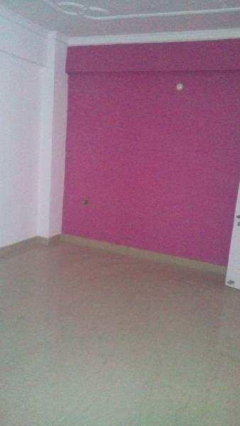 1 BHK Flat For Rent In Prabhadevi, Mumbai