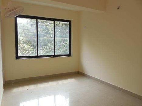1 BHK Flat For Rent In Worli, Mumbai