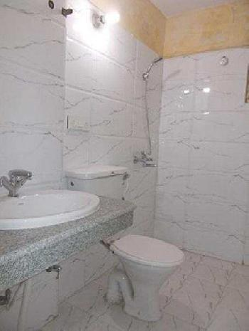 2 BHK Flat For Rent In Matunga East, Mumbai