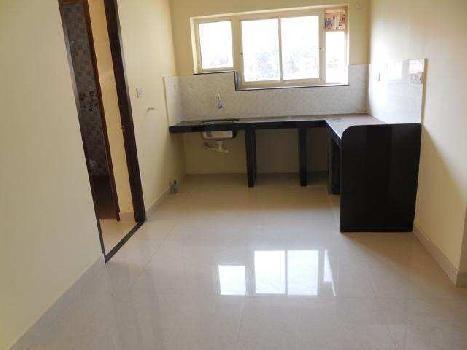 2 BHK Flat For Rent In Worli, Mumbai